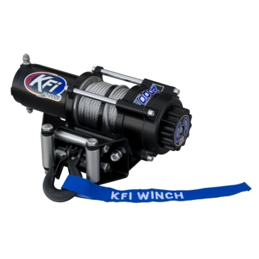KFI PRODUCTS A2000 Winch