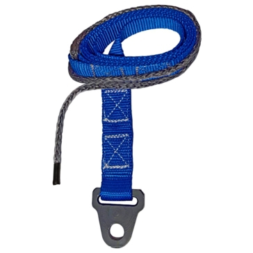 KFI PRODUCTS Plow Strap 64""