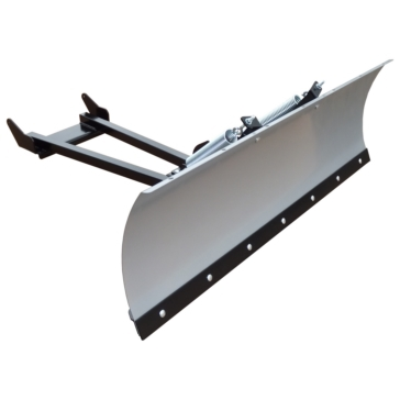 KFI PRODUCTS Sno-Devil Universal ATV Plow System