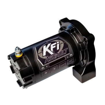 KFI PRODUCTS Winch Motor AS50