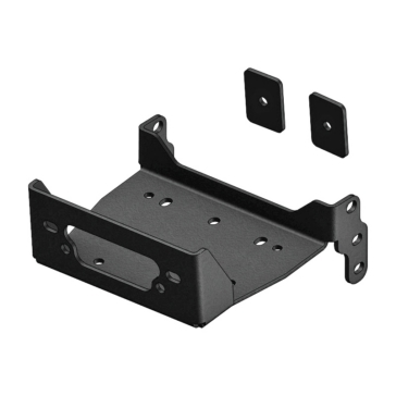 KFI-PRODUCTS Winch Mount 101515 | Kimpex Canada on