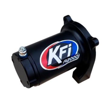KFI PRODUCTS Winch Motor A2000