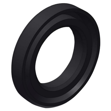 KFI PRODUCTS TigerTail Shaft Seal