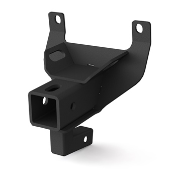 KFI Products Receiver Hitch