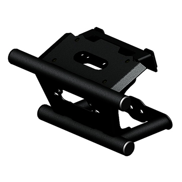 KFI Products Winch Bracket 218357