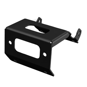 KFI Products Winch Bracket 218403