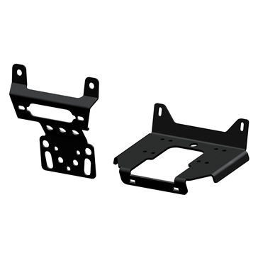 KFI Products Support de treuil 218409