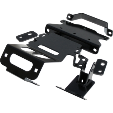 KFI PRODUCTS Winch Bracket 218638