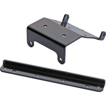 KFI PRODUCTS Winch Bracket 218653