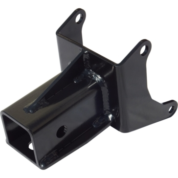 KFI PRODUCTS Rear Receiver Hitch Adapter 100945