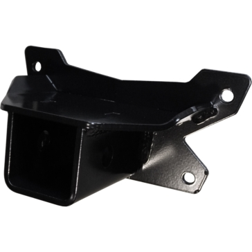 KFI PRODUCTS Rear Receiver Hitch 100985