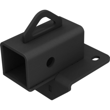 KFI PRODUCTS Rear Receiver Hitch 100465