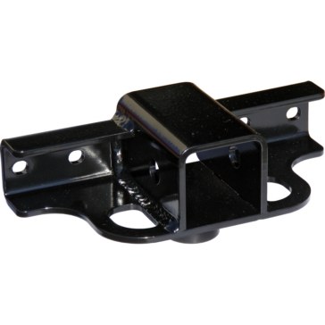KFI PRODUCTS Rear Receiver Hitch Adapter 100805