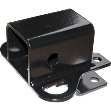 KFI PRODUCTS Rear Receiver Hitch 100790