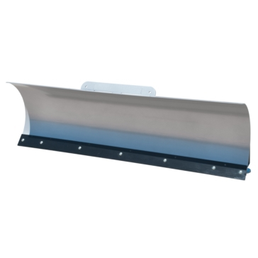 KFI Products Pro-Series Straight Plow Blade