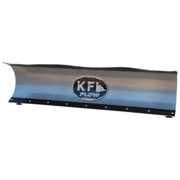 KFI PRODUCTS UTV Straight Snow Plow