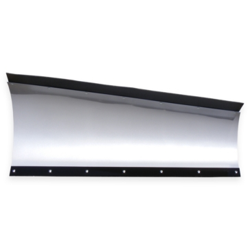KFI Products Pro-Series Tapered Plow Blade