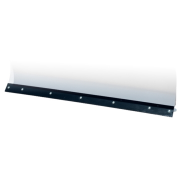 KFI PRODUCTS Snow Plow Wear Bars