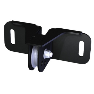KFI PRODUCTS Wide Plow Fairlead