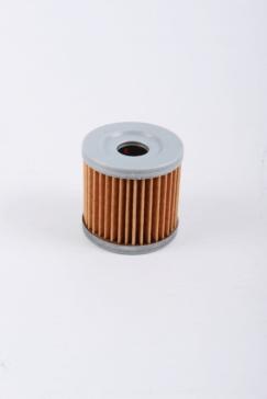 Kimpex Oil Filter 220228