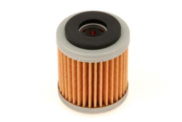 Kimpex Filtre à huile 220259