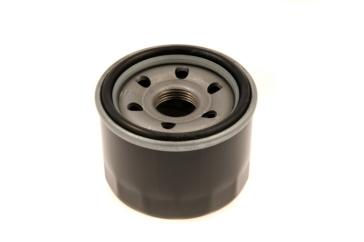 Filtre à huile 4T KIMPEX JO5002