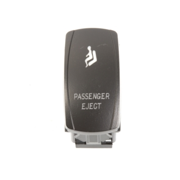 QUAKE LED Passenger Eject LED Switch