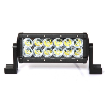 QUAKE LED Barre de lumière série Ultra II