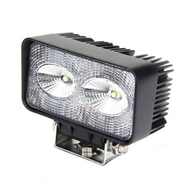 Réflecteur de lumière Fracture QUAKE LED