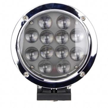 Projecteur de lumière Magnitude QUAKE LED