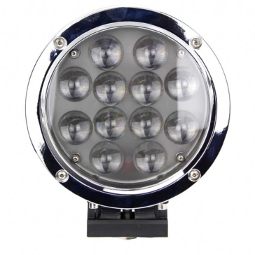 QUAKE LED Magnitude Spot Light