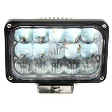 QUAKE LED High/Low Tempest Light