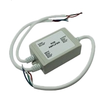 QUAKE LED Strip light Amplifier