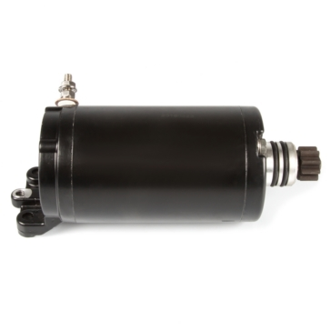 Kimpex HD HD Starter Can-am, John Deere - ATV