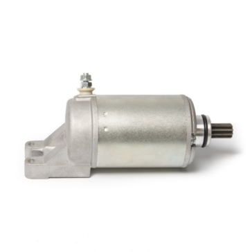 Kimpex HD HD Starter Fits Can-am - ATV