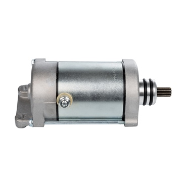 Kimpex HD HD Starter Fits Polaris - ATV