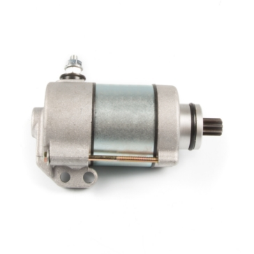 Kimpex HD HD Starter Fits KTM - Motorcycle