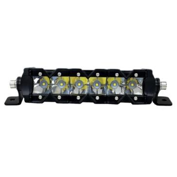 QUAKE LED Monolight Slim Bar