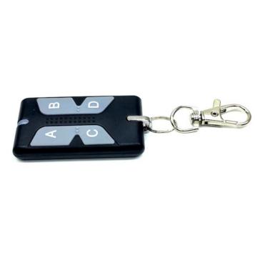 QUAKE LED Key Holder Replacement Super Nova
