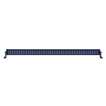 QUAKE LED Ultra Combo Light Bar