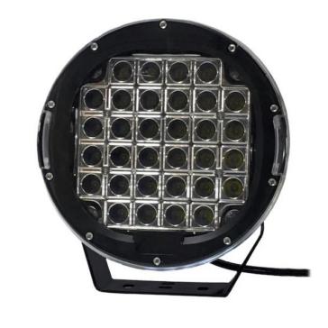 QUAKE LED Projecteur de lumière Magnitude