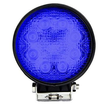 QUAKE LED Projecteur de lumière Fracture