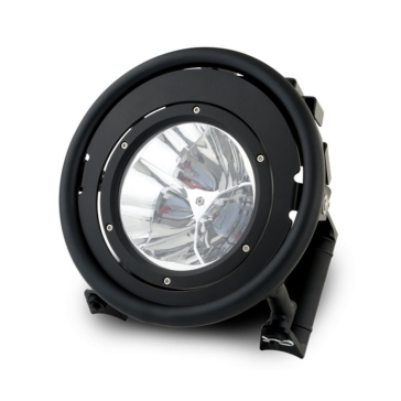 "TRAILTECH 7"" Race Light"
