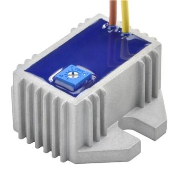 Trailtech Universal AC Voltage Regulator Universal - 223143