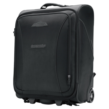 TOURMASTER Traveler Bag Cruiser III