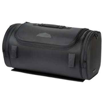 TOURMASTER Bag Trunk Rack CRIII