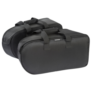 TOURMASTER Trunk Liners Select