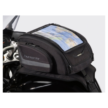 TOURMASTER Tank Bag Select 14L