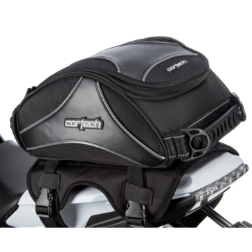 Cortech Super 2.0 14L Tail Bag 14 L