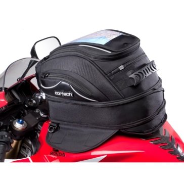 Cortech Super 2.0 18L Tank Bag 18 L